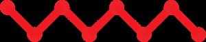 ursago- efektywna-administracja