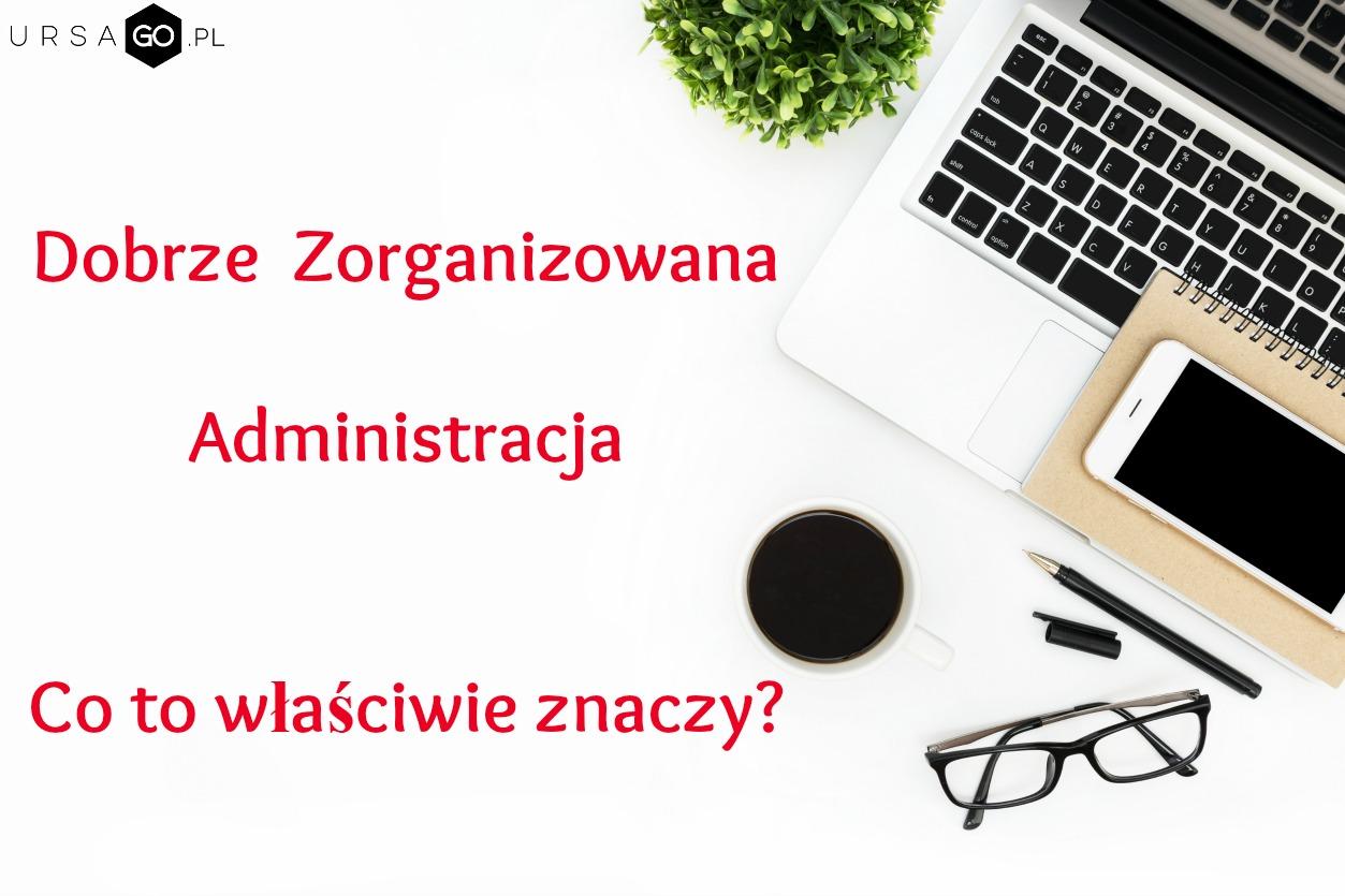 dobra-organizacja-administracja-pracy-w-biurze-firma