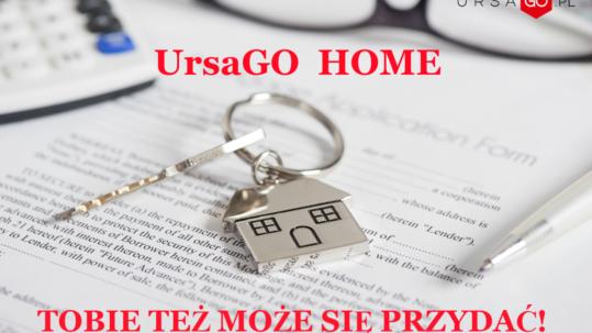 ursago-home-administracja-domowa-sprawy-w-urzędzie-zlecenie-prac-ekspat-biznesmen